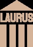 Collezioni Laurus